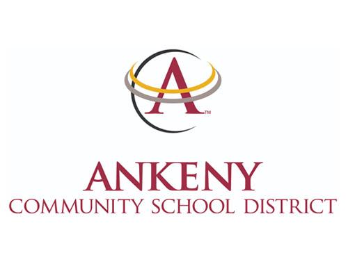 Ankeny Community School District