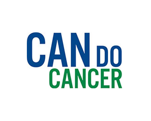 Can Do Cancer