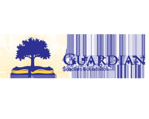 Guardian Scholars Foundation