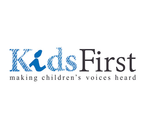 Kids First Law