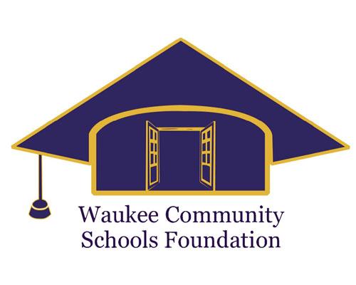 Waukee School Foundation