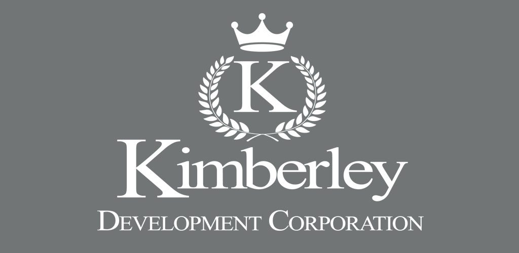 Kimberley Development Ankeny, Iowa