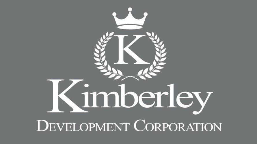Kimberley Development Ankeny, Iowa