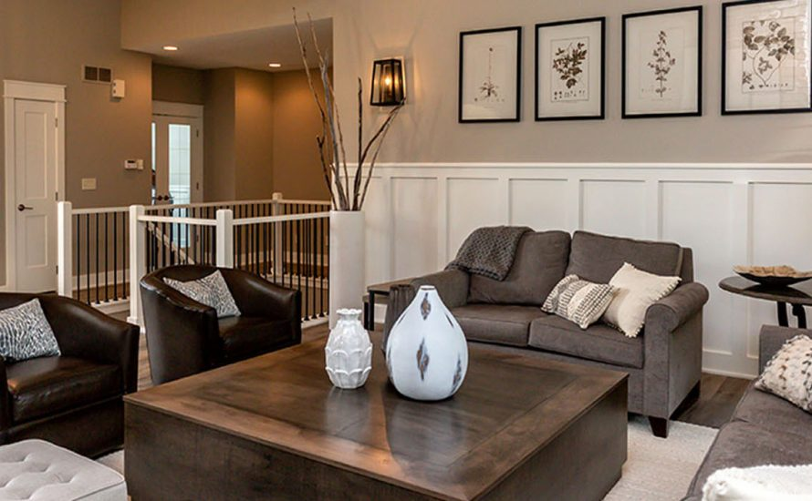 Home Remodeling Des Moines, Iowa